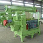 238972_ring-die-pellet-mill-for-biomass-waste