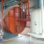 239021_rice-bran-oil-extraction-machine