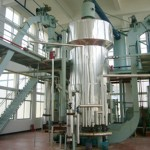 239027_teaseed-oil-extraction-machine