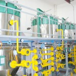 239035_corn-germ-oil-refining-machine