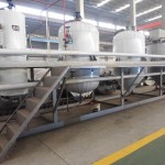239037_high-grade-cooking-oil-refining-machine