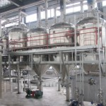 239039_microbial-oil-refining-machine