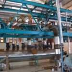 239041_palm-oil-refining-machine-palm-oil-refining-pocessing-line