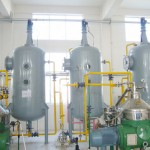 239043_oil-refining-machine-oil-refinery-plant