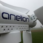 239049_anelion-sw3-5