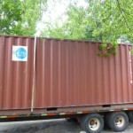 239069_20-shipping-container