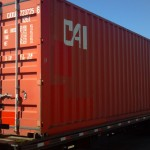 239071_used-40-shipping-container