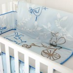 239097_novela-ela-light-blue-organic-cotton-crib-bedding-set