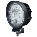 239120_27w-round-led-work-light
