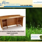239235_60-inch-eco-friendly-bamboo-office-desk-highly-sustainable