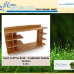 239240_hutch-for-office-desk-sustainable-organic-bamboo
