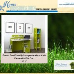 239242_green-eco-friendly-composite-wood-kids-desk-with-file-cart