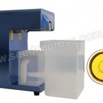 239303_small-home-use-oil-press