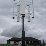 239328_10kw-vertical-axis-wind-turbine-sawt-inc