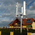 239330_3kw-vertical-axis-wind-turbine-sawt-inc