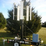 239334_300w-vertical-axis-wind-turbine-sawt-inc