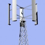 239336_60kw-vertical-axis-wind-turbine-sawt-inc