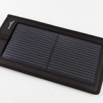 239401_ascent-solar-enerplex-portable-solar-product-line