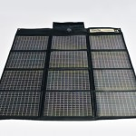 239403_powerfilm-solar-products