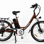 239431_new-leitner-electric-bike-ebike-bicycle-step-through-250w-36v-10ah-lithium-2ywty