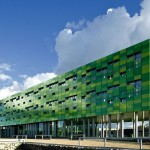 239441_green-building-design