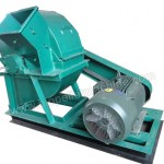 239631_electric-wood-crusher