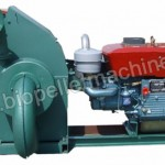 239691_diesel-wood-hammer-mill