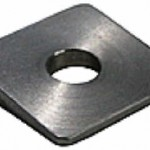 239969_beveled-washer-fastener