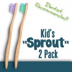 239978_woobamboo-sprout-kids-toothbrush