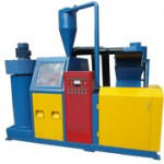 240033_copper-cable-granulator