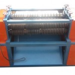 240035_radiator-recycling-machine