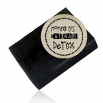 240078_activated-bamboo-charcoal-soap-with-sandalwood-tea-tree-turmeric