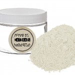 240082_remineralizing-tooth-powder-toothpaste-with-calcium-carbonate-flouride-free