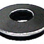240202_bonded-neoprene-washer
