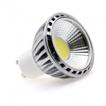 240248_led-lights-for-home