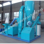 240267_500kg-per-hour-mobile-wood-pellet-plant