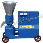 240271_electric-flat-die-wood-pellet-machine