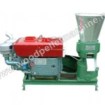 240273_diesel-wood-pellet-machine