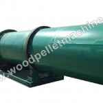 240296_rotary-drum-dryer