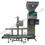240309_wood-pellet-weighing-and-packing-machine