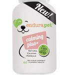 240321_calming-plus-for-dogs