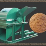 240334_electric-wood-crusher