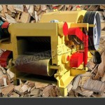 240336_drum-type-wood-chipper