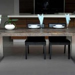 240414_macwood-table