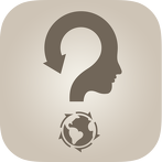 240735_sustainability-compass-smartphone-app