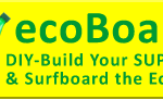 240767_build-your-eco-friendly-sup-board
