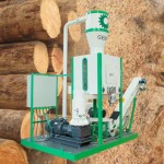 240782_small-mobile-pellet-plant-for-biomass-woodsawdust-etc