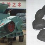 240788_coal-coke-charcoal-powder-briquette-machine