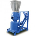 240801_pto-pellet-mill-for-wood-biomass