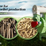 240804_large-pellet-mill-for-industrial-use